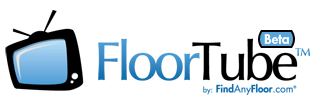 Floortube.com Flooring videos